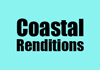 Coastal Renditions