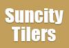 Suncity Tilers