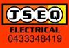 JSEQ Electrical