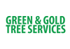 Green and Gold Tree Services