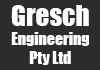 Gresch Engineering Pty Ltd