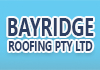 BAYRIDGE ROOFING PTY LTD