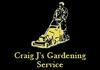 Craig J's Gardening