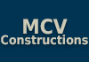 MCV Constructions
