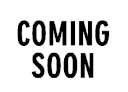 AMPM Property Maintenance Group