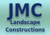 JMC Landscape Constructions