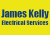 James Kelly Electrical Services