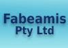 Fabeamis Pty Ltd