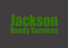 Jackson Building & Handyman Services