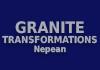 Granite Transformations Nepean