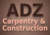 ADZ Carpentry and Construction