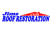 Jims Roof Restoration WA