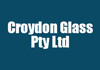 Croydon Glass Pty Ltd