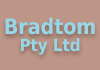 Bradtom Kitchens and Maintenance Services