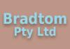 Bradtom Kitchen and Maintenance Services
