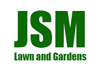 JSM Lawn and Gardens