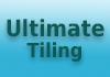 Ultimate Tiling