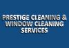 Prestige Cleaning & Window Cleaning Services