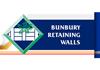 Bunbury Retaining Walls
