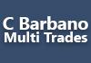 C Barbano Multi Trades