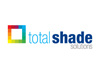 Total Shade Solutions