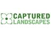 Captured Landscapes