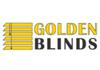 Golden Blinds Pty. Ltd.