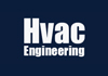 Hvac Engineering Pty Ltd