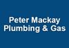 Peter Mackay Plumbing & Gas