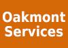 Oakmont Services