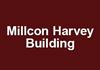 Millcon Harvey Building