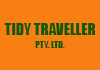 TIDY TRAVELLER PTY. LTD.