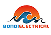 Bondi Electrical Services