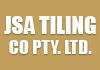 JSA TILING CO PTY. LTD.