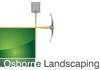 Osborne Landscaping