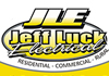 Jeff Luck Electrical