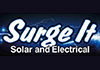 Surgeit solar & Electrical