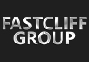 Fastcliff Group