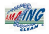 Amazing Clean Curtains & Blinds / Sign Dezigns & Graphics