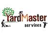 Yardmaster Services