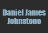 Daniel James Johnstone