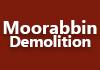 Moorabbin Demolition