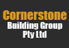 Cornerstone Building Group Pty Ltd