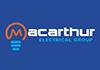 Macarthur electrical group