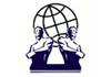 V.I.P Security Services (Aust) Pty Ltd
