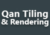 Qan Tiling & Rendering