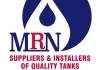 MRN BUILDING SUPPLIES PTY LTD