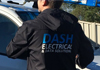 DASH Electrical & Data Solutions