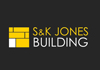 S & K Jones Building