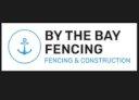 RAW Fencing